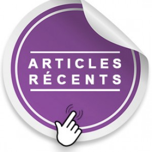 article1