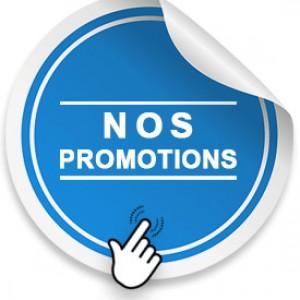 promo-bleu